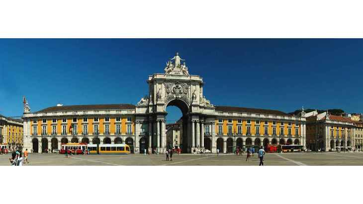 lisbon-free-walking-tour