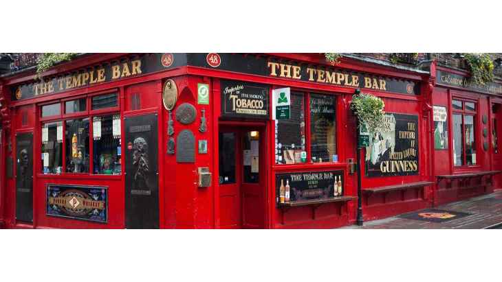 tour-temple-bar-historia-de-los-pubs-irlandeses