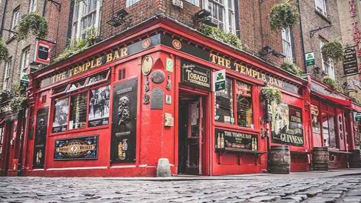 tour-temple-bar-historia-de-los-pubs-irlandeses-3