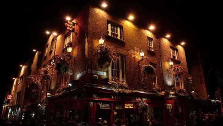 tour-temple-bar-historia-de-los-pubs-irlandeses-5