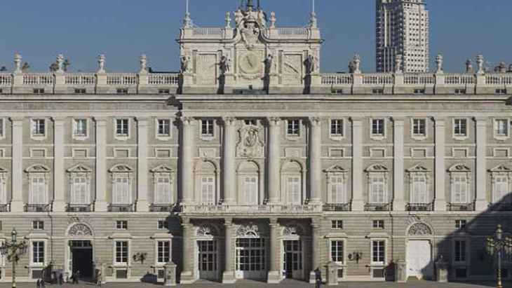 old-madrid-of-austrias-free-walking-tour-3