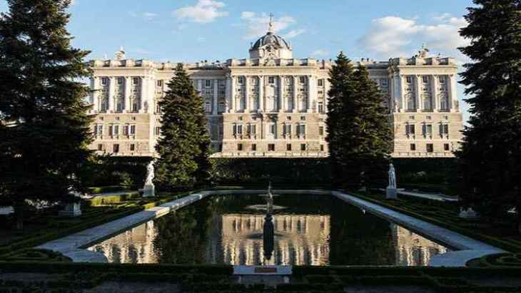 old-madrid-of-austrias-free-walking-tour-6
