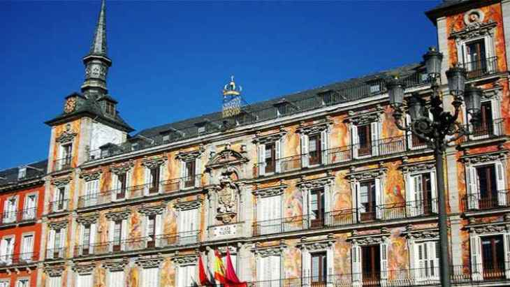 old-madrid-of-austrias-free-walking-tour-7