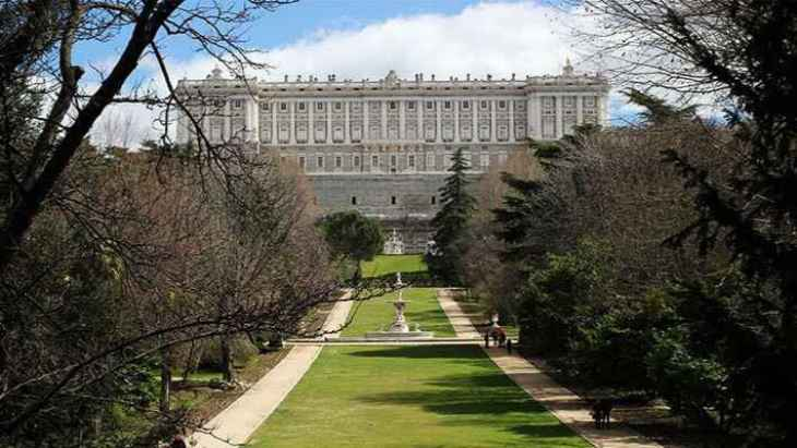 old-madrid-of-austrias-free-walking-tour-8