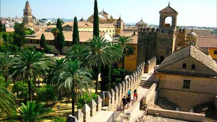 alcazar-of-the-christian-monarchs-tour-1