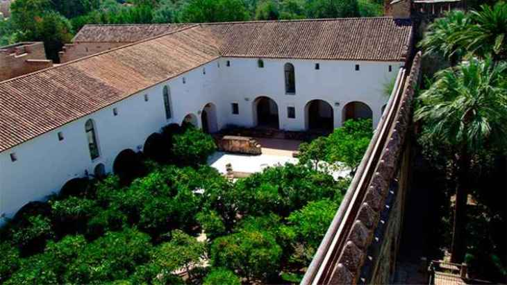 alcazar-of-the-christian-monarchs-tour-2