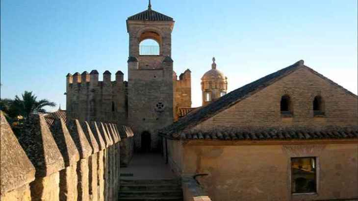 alcazar-of-the-christian-monarchs-tour-5