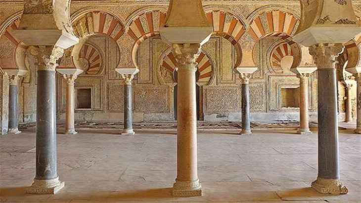medina-azahara-day-trip-1