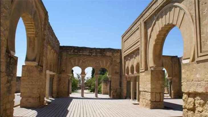 medina-azahara-day-trip-5