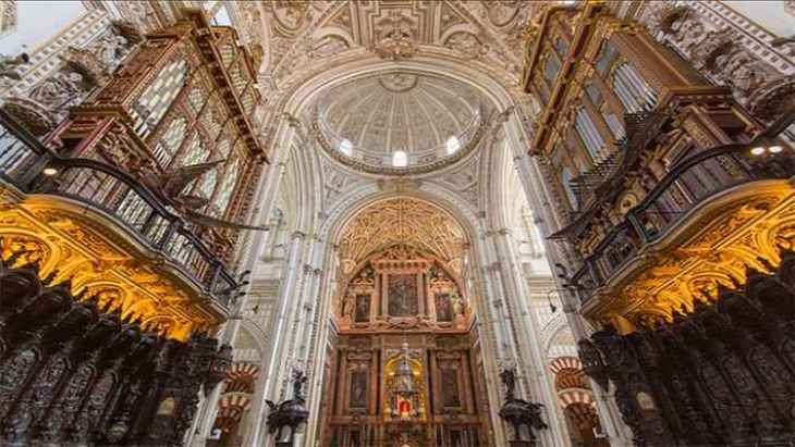 mosque-cathedral-of-cordoba-tour-2