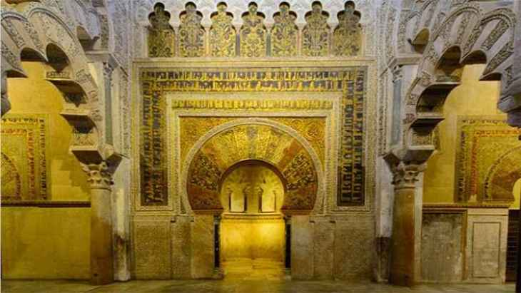 mosque-cathedral-of-cordoba-tour-3