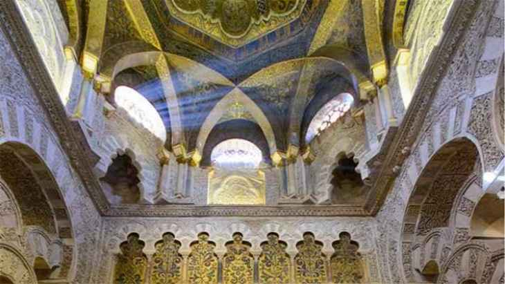 mosque-cathedral-of-cordoba-tour-4