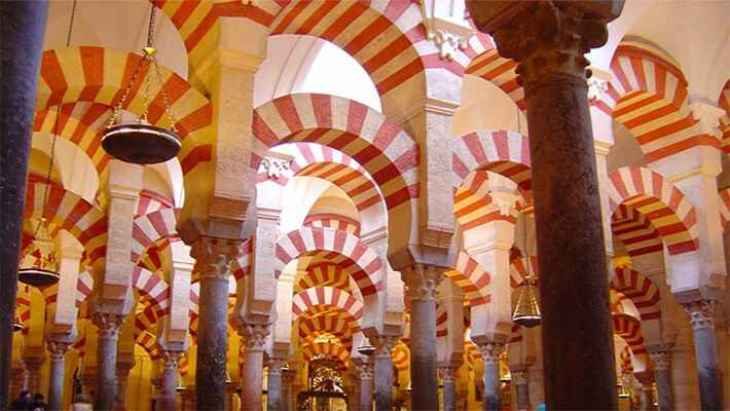 mosque-cathedral-of-cordoba-tour-5