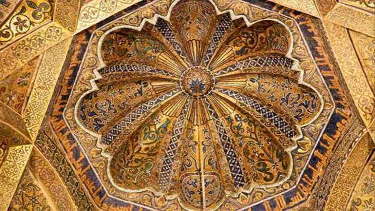 mosque-cathedral-of-cordoba-tour-6