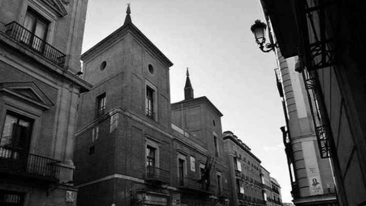 dark-madrid-free-walking-tour-4
