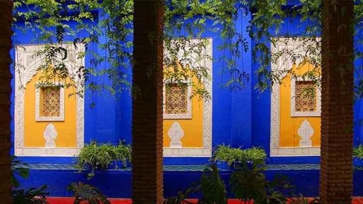 tour-privado-por-marrakech-1