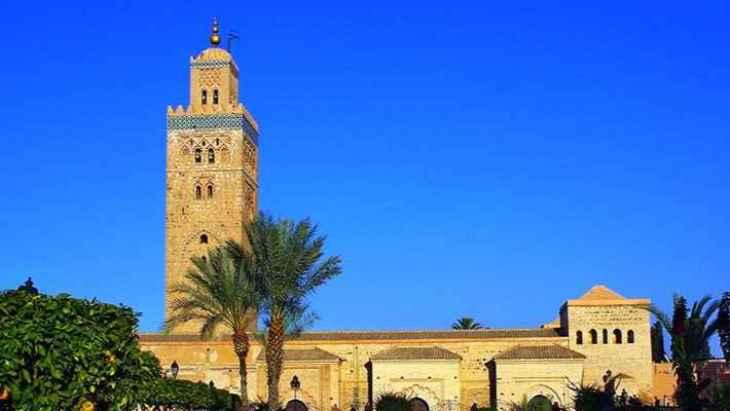 tour-privado-por-marrakech-2