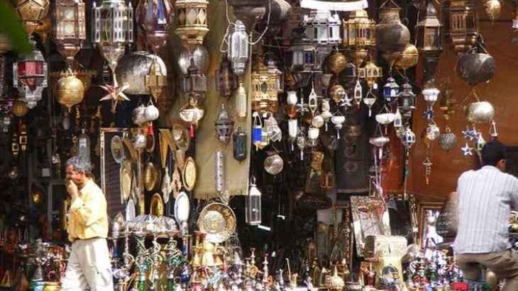 tour-privado-por-marrakech-3