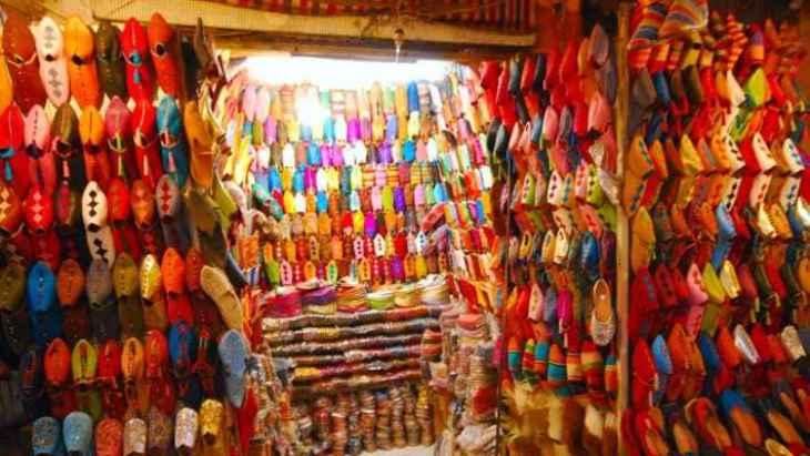 tour-privado-por-marrakech-4