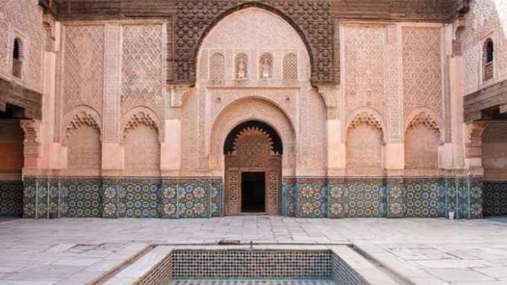 tour-privado-por-marrakech-5