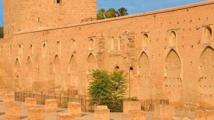 tour-privado-por-marrakech-7