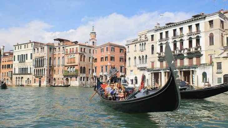 free-tour-venecia-imprescindible-1