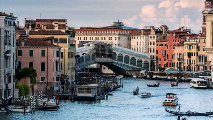 free-tour-venecia-imprescindible-2