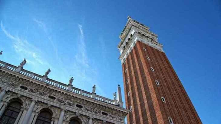 free-tour-venecia-imprescindible-3