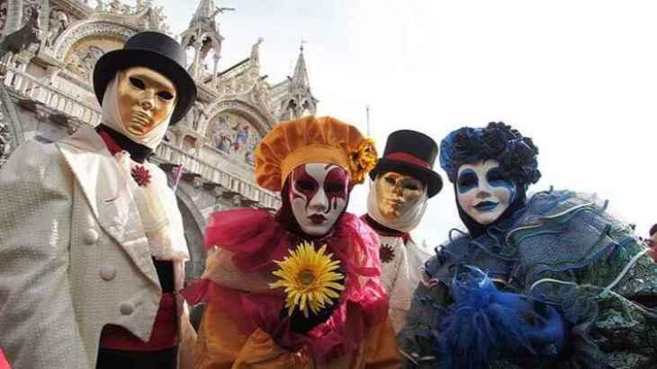 free-tour-venecia-imprescindible-4