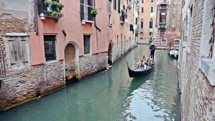 free-tour-venecia-imprescindible-5