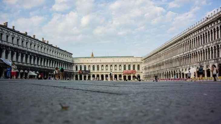 free-tour-venecia-imprescindible-6