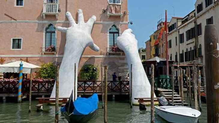 free-tour-venecia-imprescindible-7