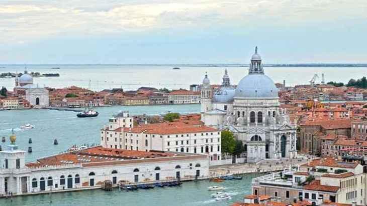 free-tour-venecia-imprescindible-8