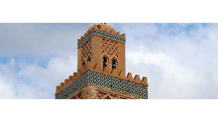 marrakech-free-walking-tour