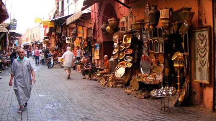 free-tour-marrakech-imprescindible-2