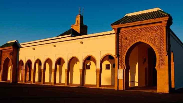 free-tour-marrakech-imprescindible-3
