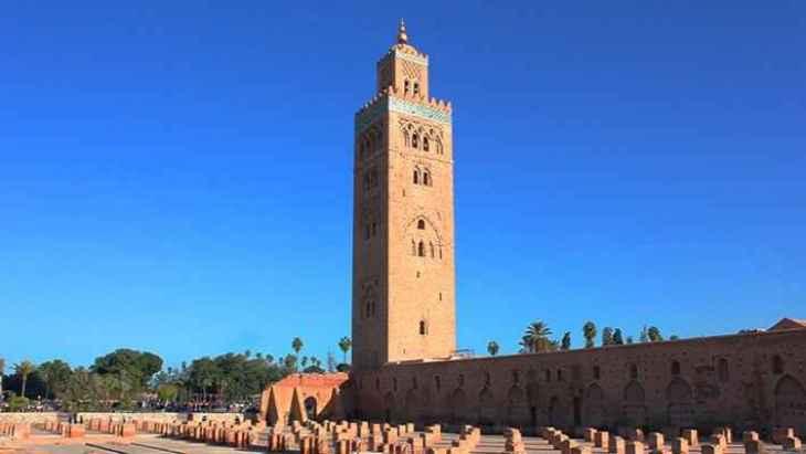 free-tour-marrakech-imprescindible-4