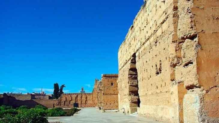 free-tour-marrakech-imprescindible-6