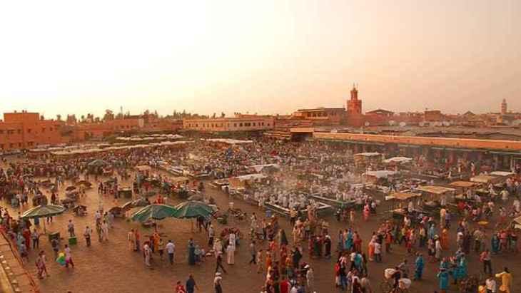 free-tour-marrakech-imprescindible-8