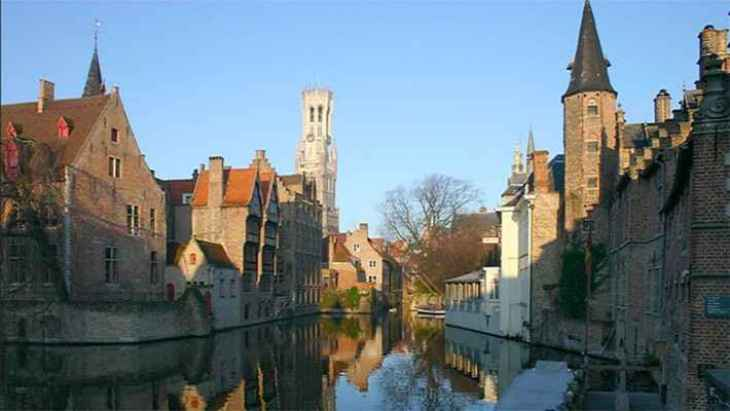 excursion-a-brujas-y-gante-desde-bruselas-1