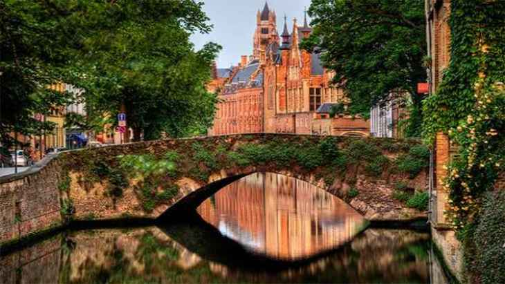 excursion-a-brujas-desde-bruselas-2