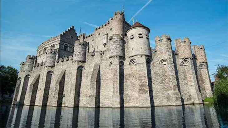 ghent-day-trip-from-brussels-1