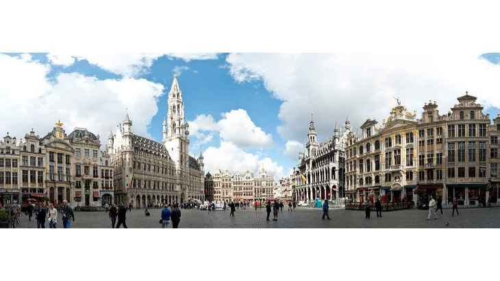 brussels-lower-city-free-walking-tour