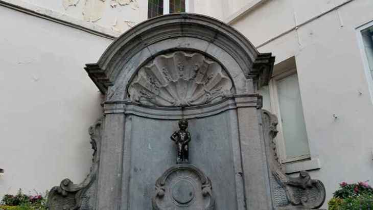 free-tour-bruselas-ciudad-baja-2