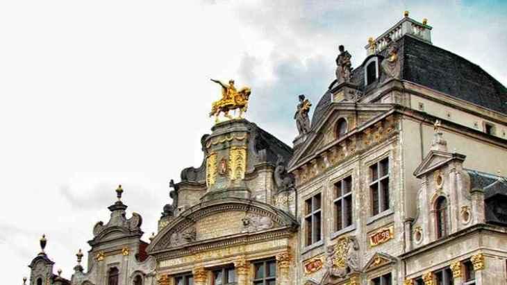 free-tour-bruselas-ciudad-baja-4