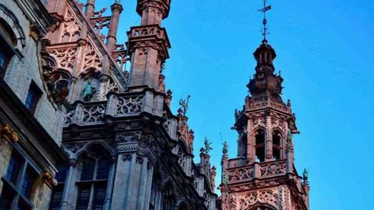 free-tour-bruselas-ciudad-baja-6