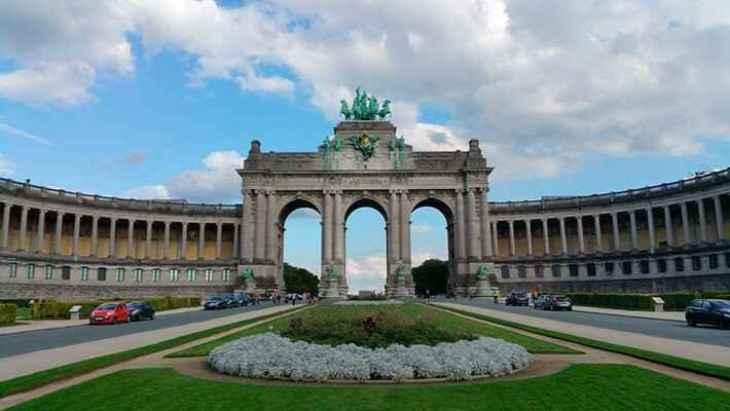 free-tour-bruselas-ciudad-baja-8