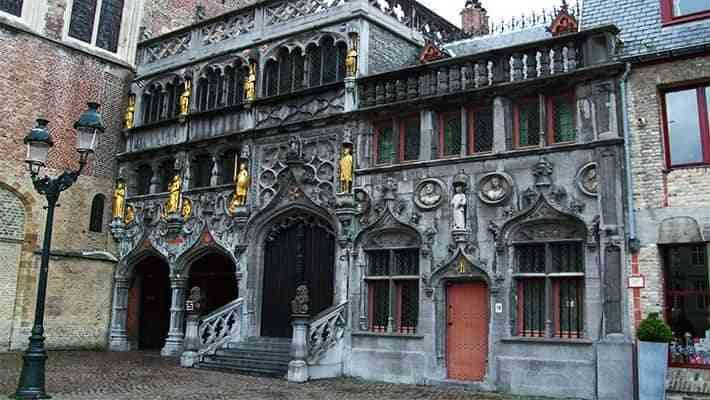 bruges-private-tour-1