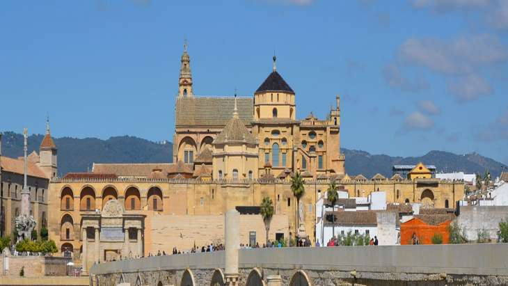 best-of-cordoba-tour