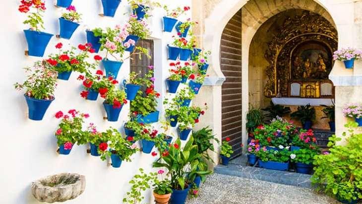 free-tour-patios-de-cordoba-2